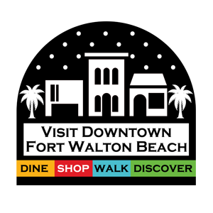 downtownFWB_logo_small